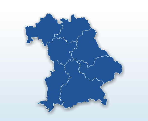 wetter in oberbayern 7 tage